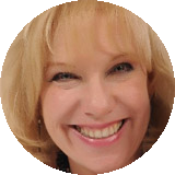 Donna Steffey, MBA, CPLP, is passionate about helping people discover their own brilliance. As an international trainer, coach, and author Donna uses humbleness and humor to create a positive learning environment.